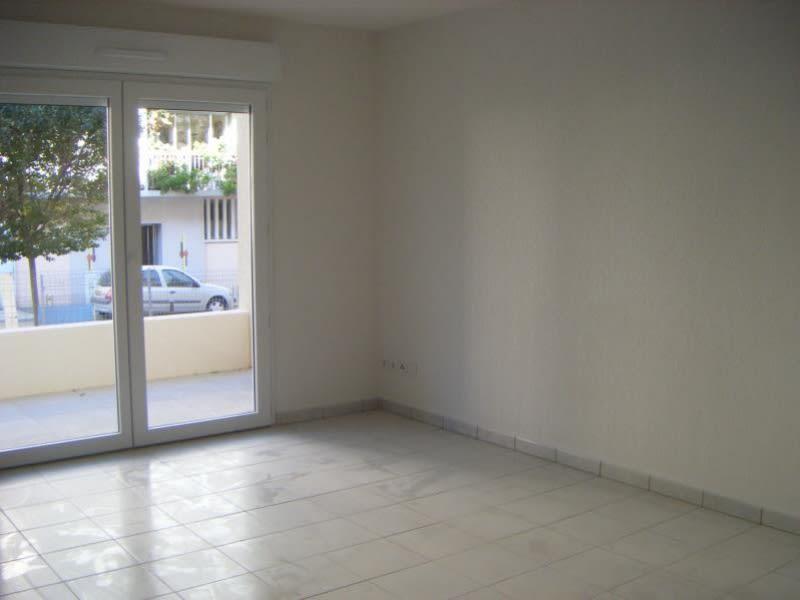 Sale apartment Sete 149000€ - Picture 2