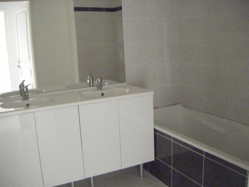 Sale apartment Sete 149000€ - Picture 3