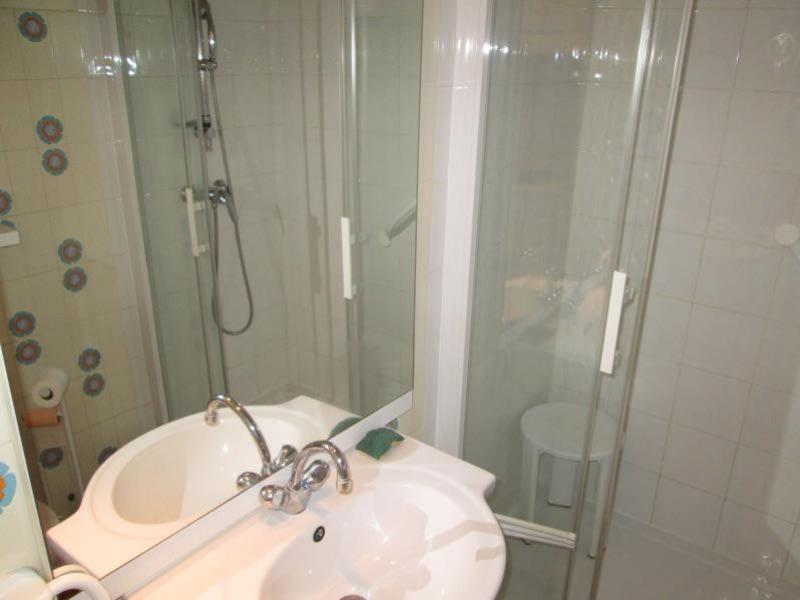 Vente appartement Balaruc les bains 99000€ - Photo 4
