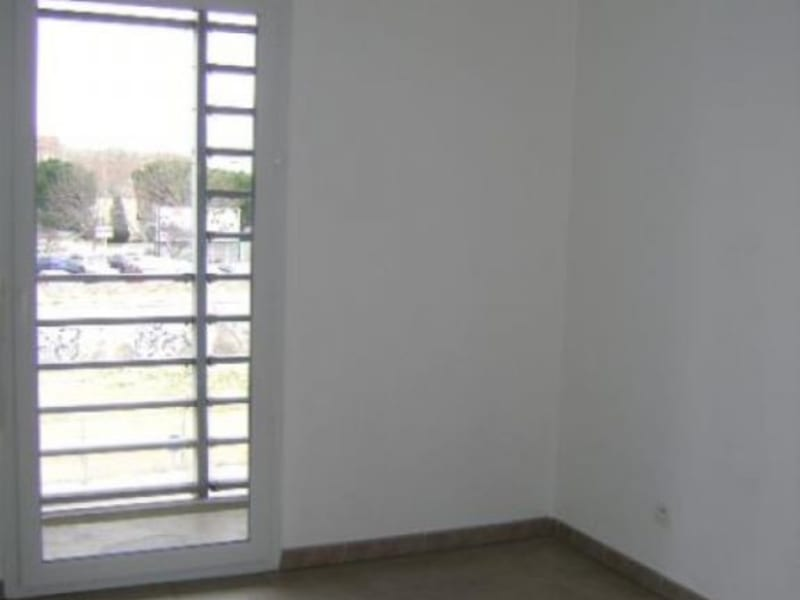 Vente appartement Sete 117000€ - Photo 4