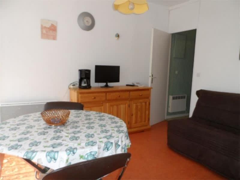 Sale apartment Balaruc les bains 145000€ - Picture 3