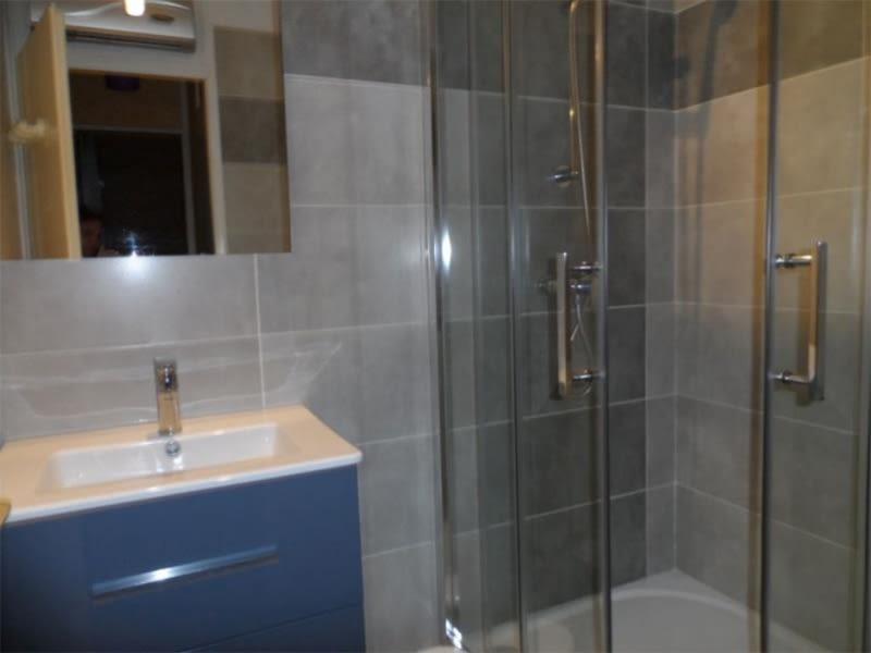 Sale apartment Balaruc les bains 145000€ - Picture 4