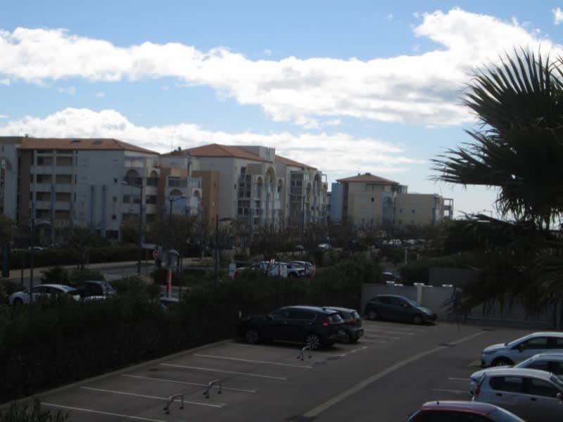 Vente appartement Sete 275000€ - Photo 6