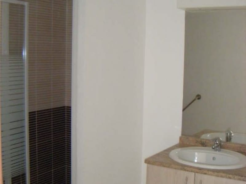 Rental apartment Beziers 577€ CC - Picture 5