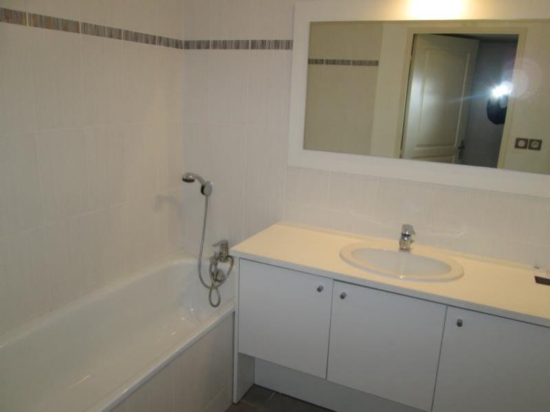 Vente appartement Sete 273000€ - Photo 3