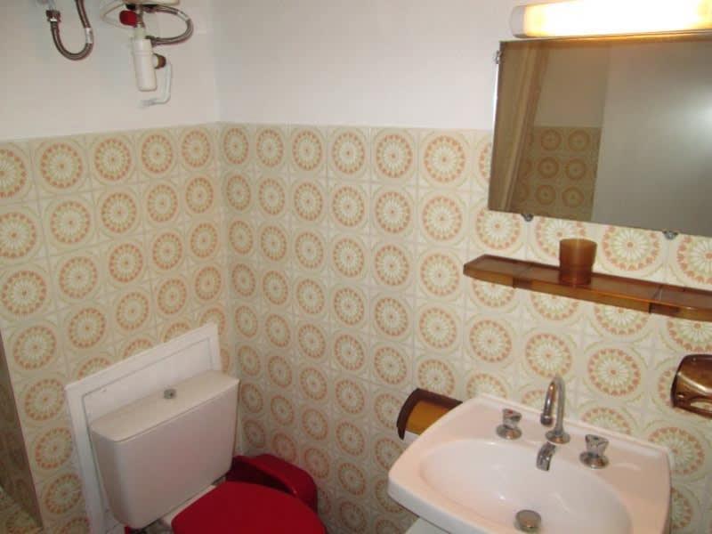 Sale apartment Balaruc les bains 76000€ - Picture 3