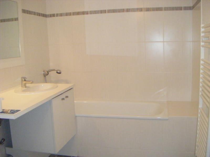 Vente appartement Sete 138000€ - Photo 4