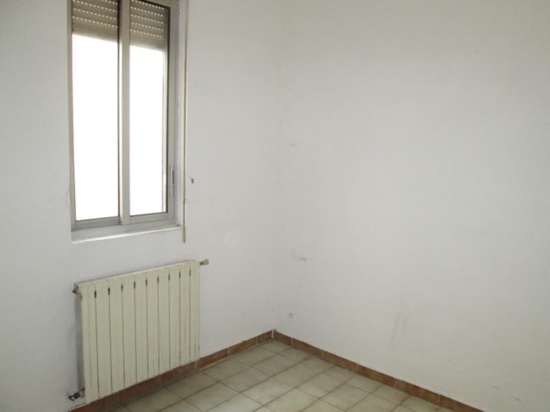 Vente immeuble Sete 378000€ - Photo 4