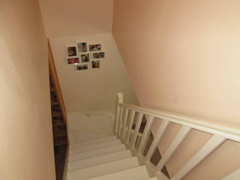 Deluxe sale apartment Sete 283000€ - Picture 4