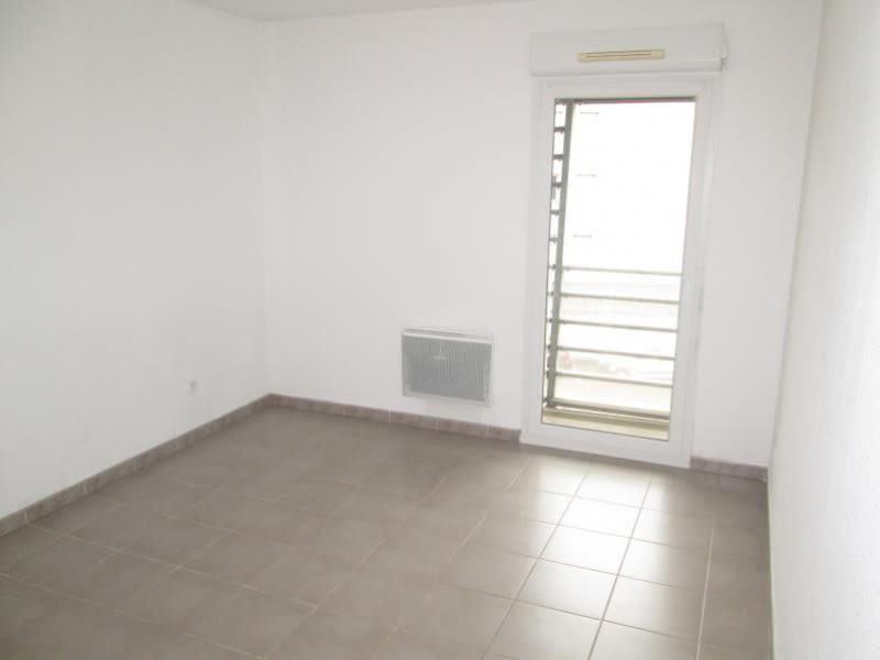 Sale apartment Sete 179000€ - Picture 5