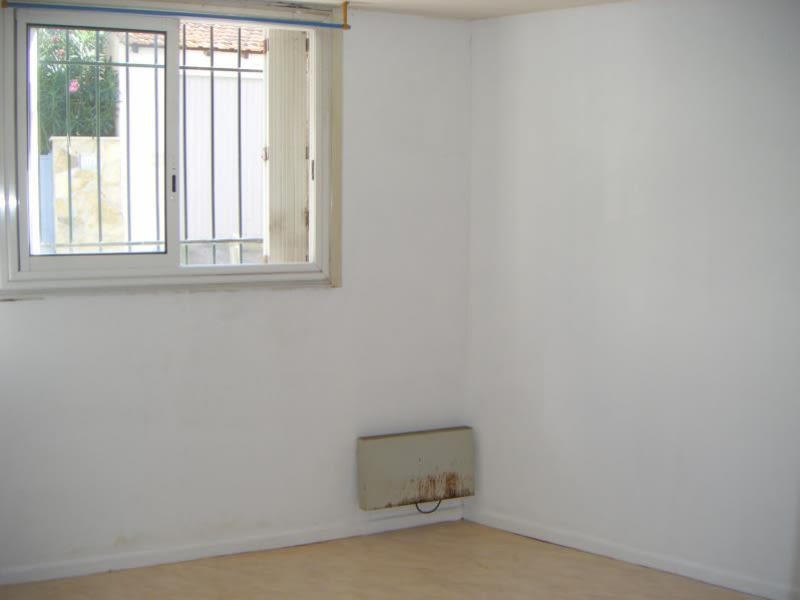 Vente appartement Sete 160000€ - Photo 3