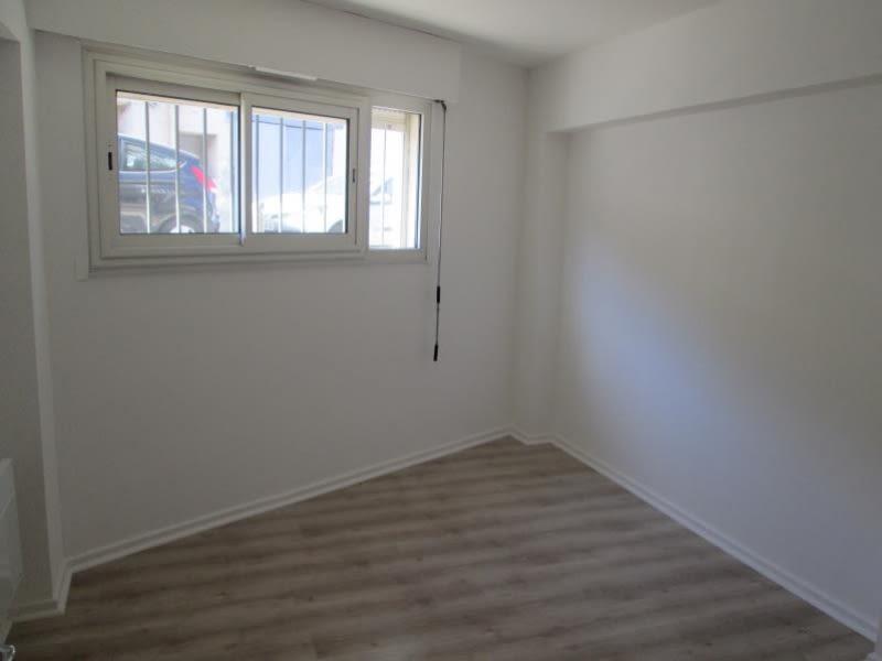 Vente appartement Sete 160000€ - Photo 5