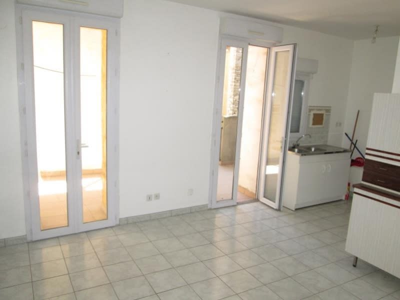 Sete - 2 pièce(s) - 38 m2
