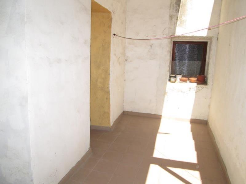 Vente appartement Sete 70000€ - Photo 4