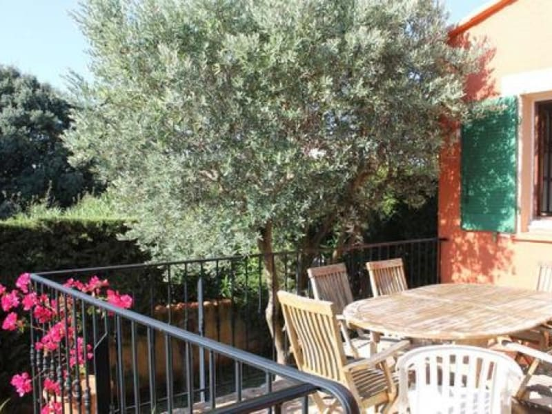 Location maison / villa Balaruc les bains 1434€ CC - Photo 1