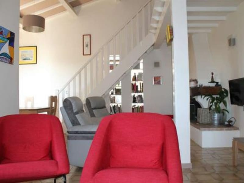 Location maison / villa Balaruc les bains 1434€ CC - Photo 3