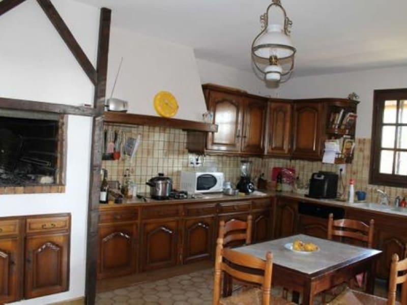 Location maison / villa Balaruc les bains 1434€ CC - Photo 4