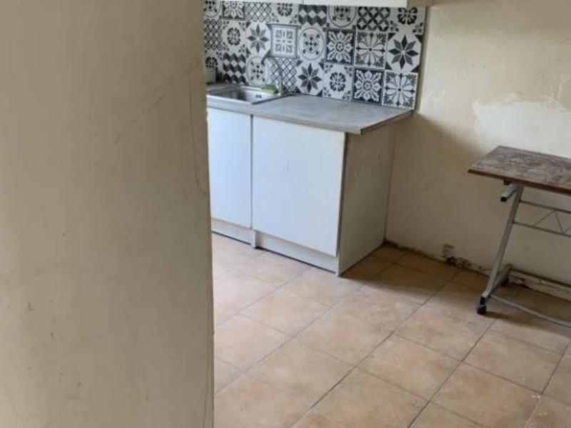 Vente maison / villa Arnouville les gonesse 268000€ - Photo 2