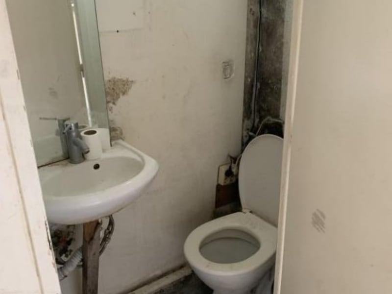Vente maison / villa Arnouville les gonesse 268000€ - Photo 4