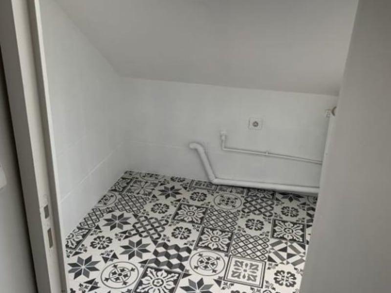 Vente maison / villa Arnouville les gonesse 268000€ - Photo 10