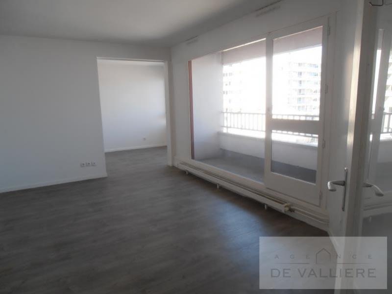 Sale apartment Nanterre 303950€ - Picture 1