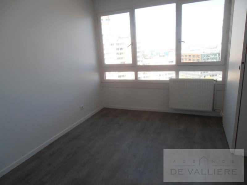 Sale apartment Nanterre 303950€ - Picture 3
