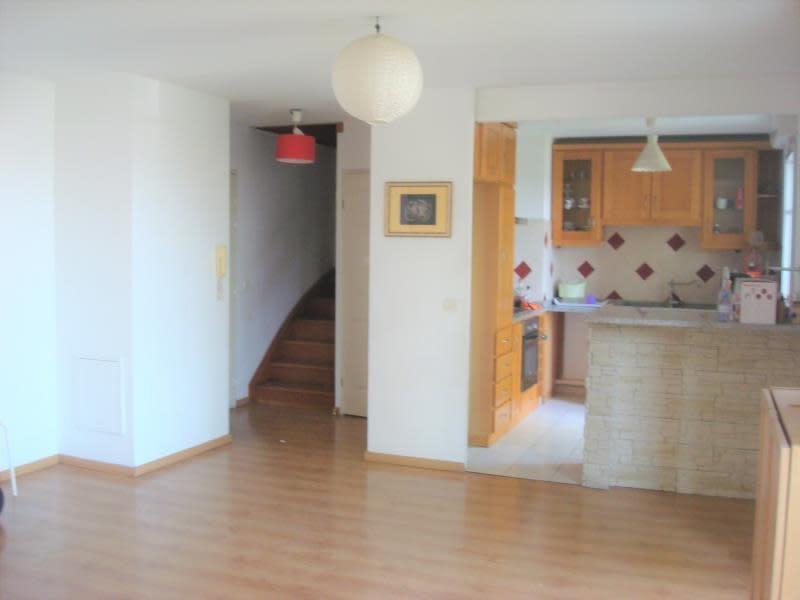 Venta  apartamento Conflans ste honorine 292600€ - Fotografía 3