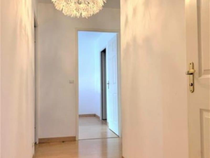 Venta  apartamento Conflans ste honorine 292600€ - Fotografía 4