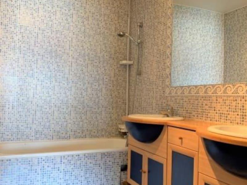 Venta  apartamento Conflans ste honorine 292600€ - Fotografía 5