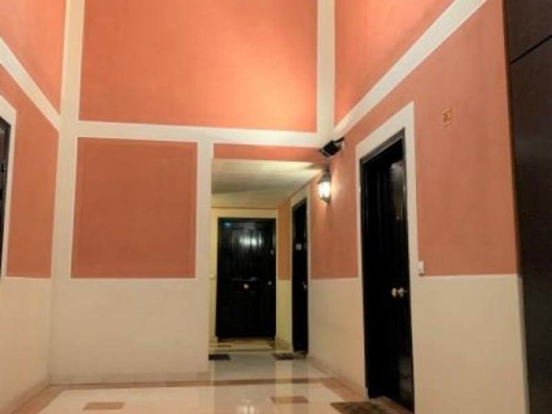 Venta  apartamento Conflans ste honorine 292600€ - Fotografía 6
