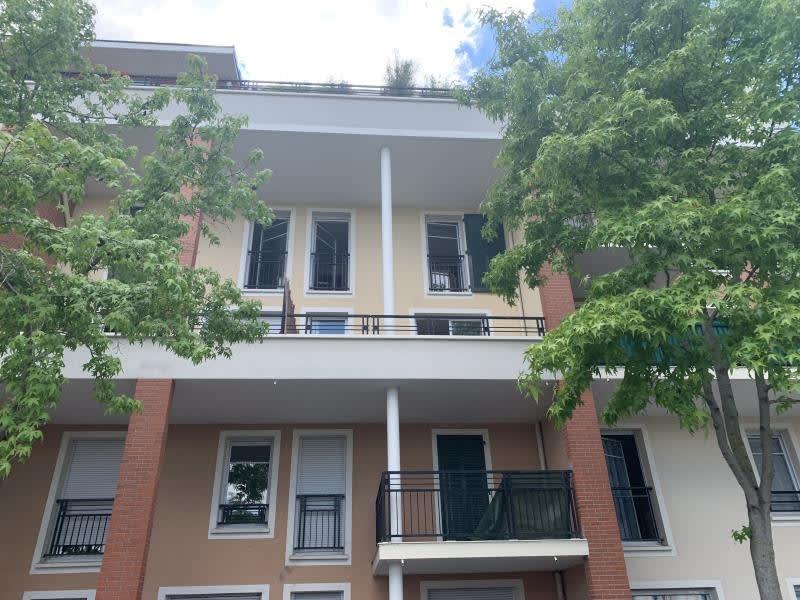 Venta  apartamento Conflans ste honorine 292600€ - Fotografía 7