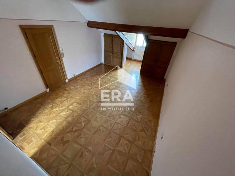 Location maison / villa Grisy suisnes 2400€ CC - Photo 9
