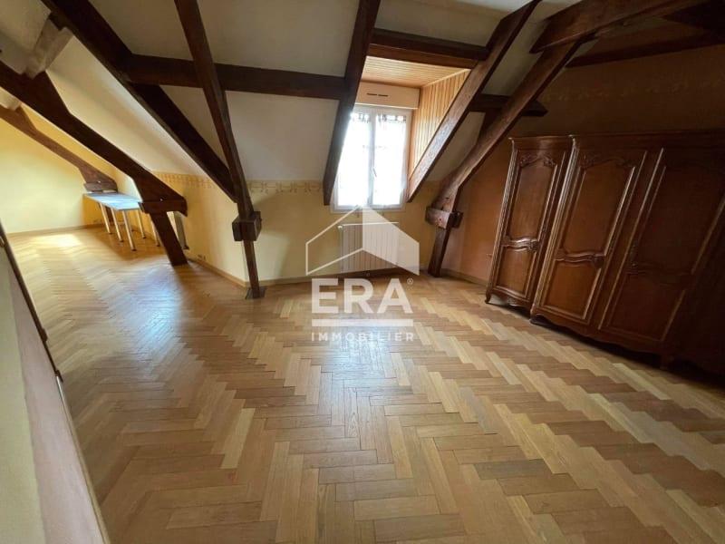 Location maison / villa Grisy suisnes 2400€ CC - Photo 10