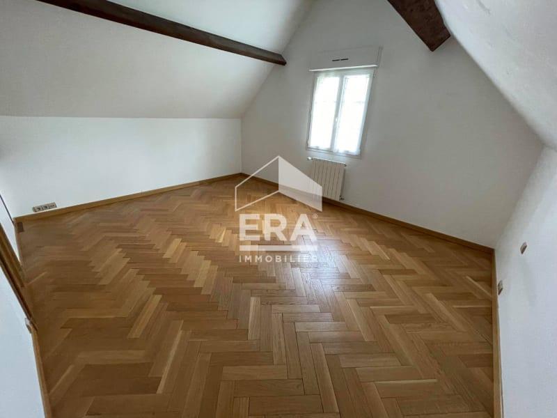 Location maison / villa Grisy suisnes 2400€ CC - Photo 11