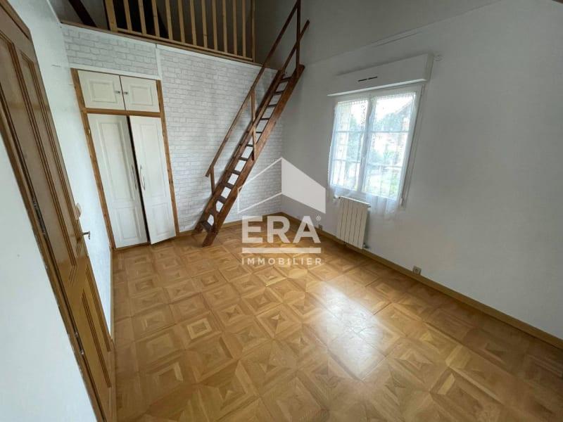 Location maison / villa Grisy suisnes 2400€ CC - Photo 12