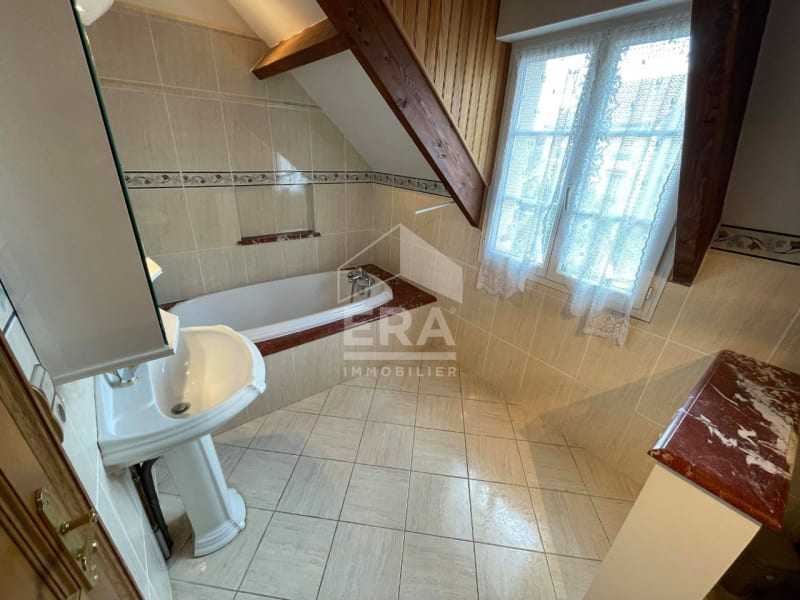 Location maison / villa Grisy suisnes 2400€ CC - Photo 14