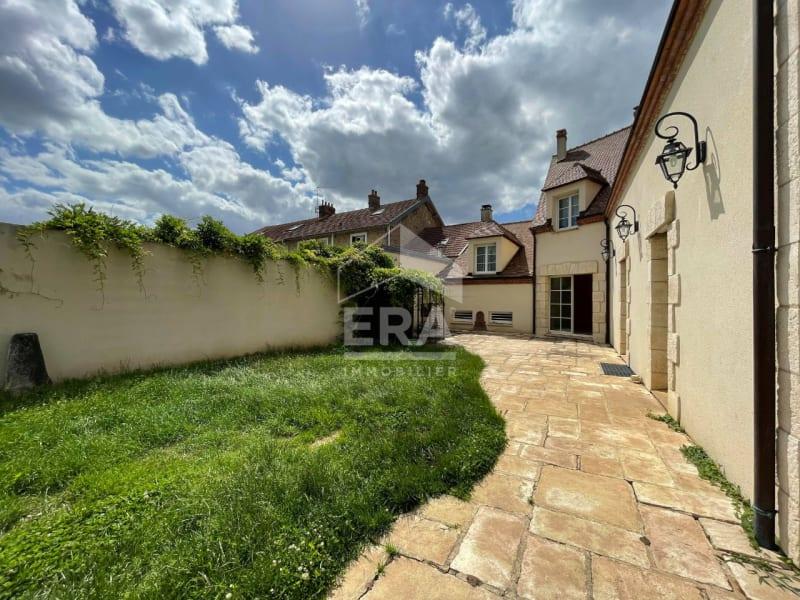 Location maison / villa Brie comte robert 2400€ CC - Photo 1