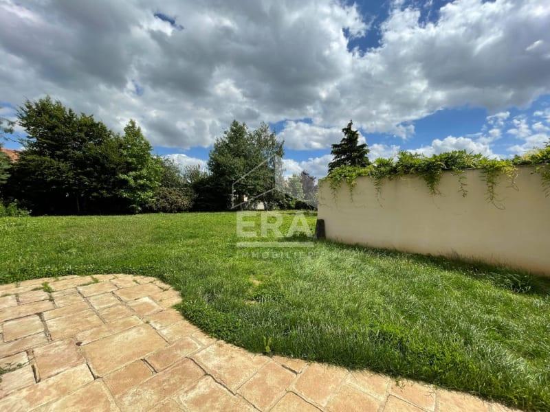 Location maison / villa Brie comte robert 2400€ CC - Photo 3