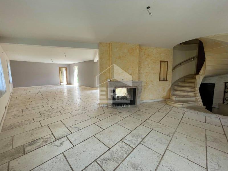 Location maison / villa Brie comte robert 2400€ CC - Photo 4