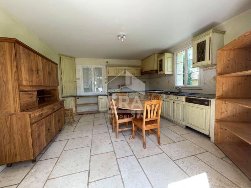 Location maison / villa Brie comte robert 2400€ CC - Photo 7