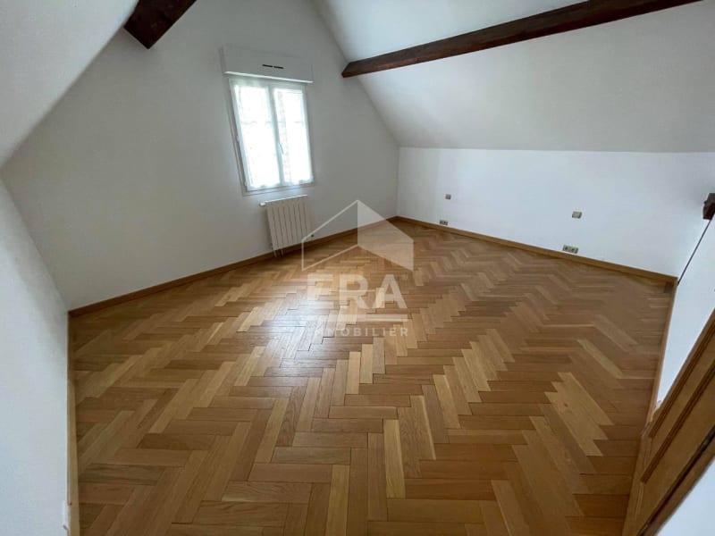 Location maison / villa Brie comte robert 2400€ CC - Photo 8