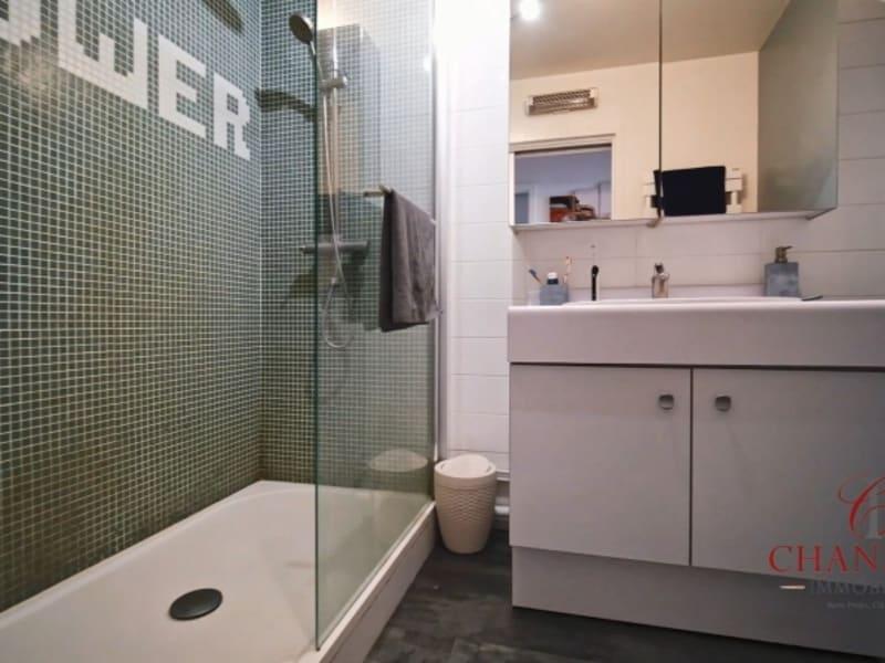 Sale apartment Vincennes 549000€ - Picture 3