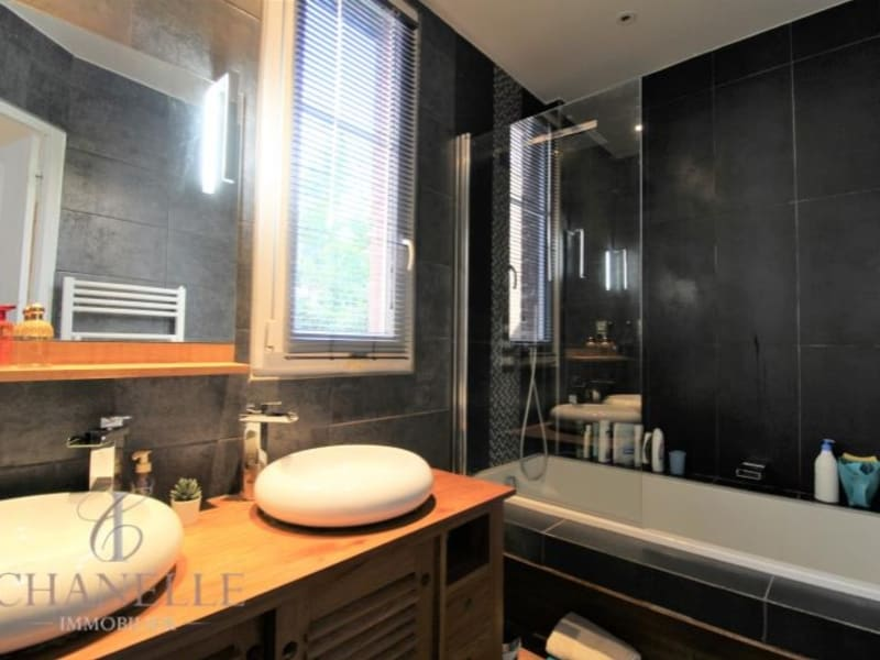 Sale apartment Vincennes 605000€ - Picture 3
