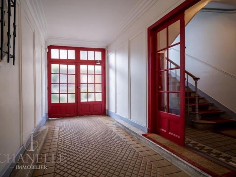 Sale apartment Vincennes 605000€ - Picture 4