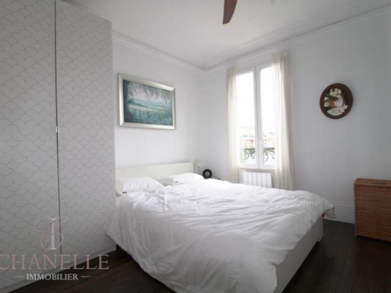 Sale apartment Vincennes 489000€ - Picture 3