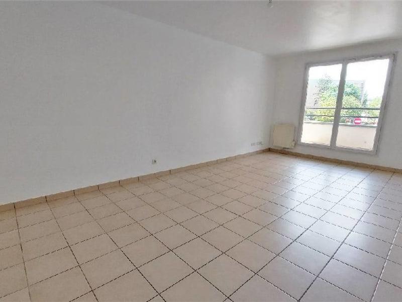Meaux - 3 pièce(s) - 71 m2