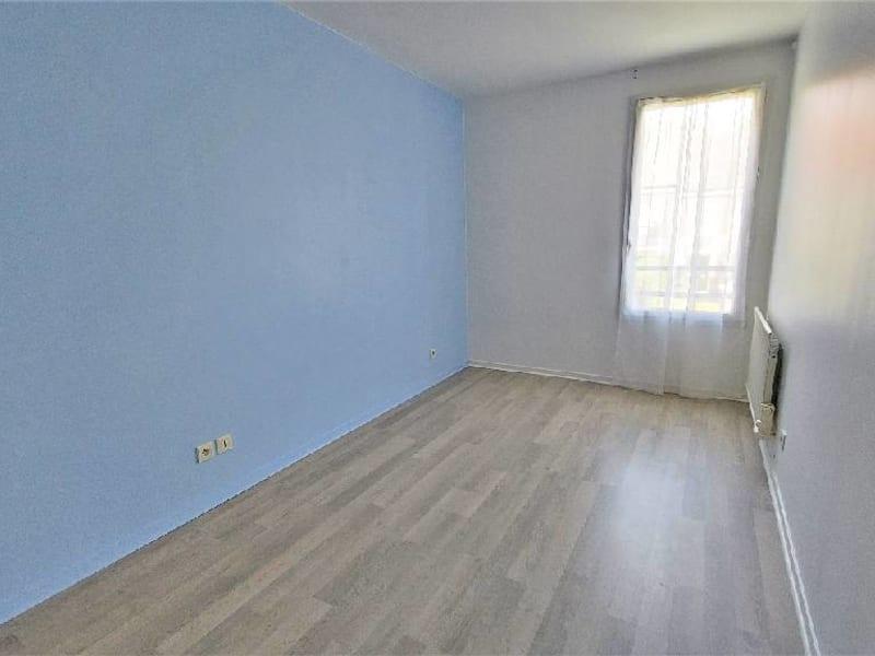 Rental apartment Meaux 998€ CC - Picture 3