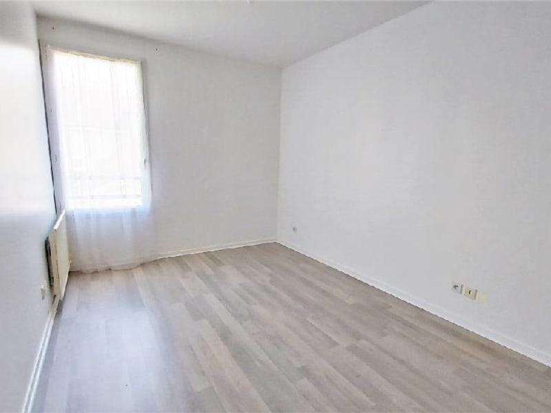 Rental apartment Meaux 998€ CC - Picture 5