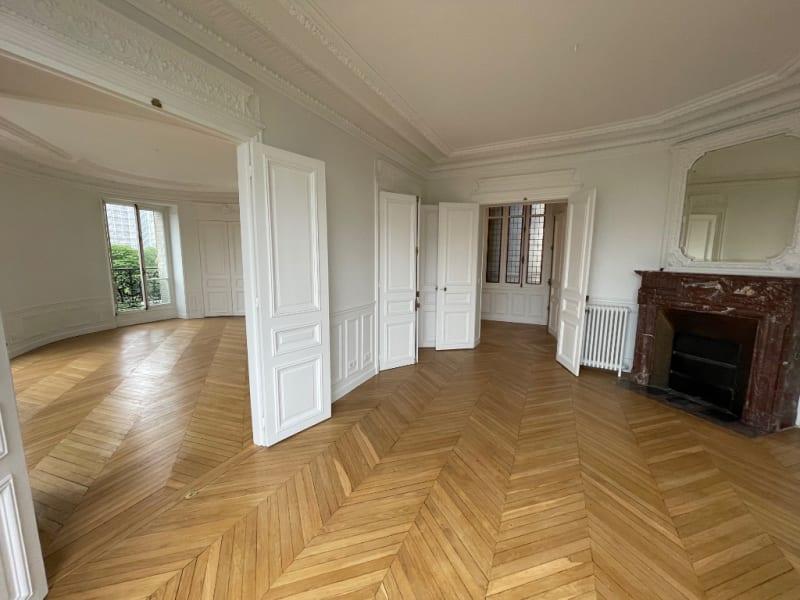 Alquiler  apartamento Paris 5ème 6690€ CC - Fotografía 10