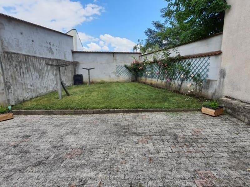 Vente maison / villa Firminy 213000€ - Photo 1